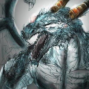 Dragonsillo_speed_paint_17933.jpg