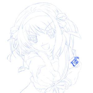 Suzumiya_17943.jpg