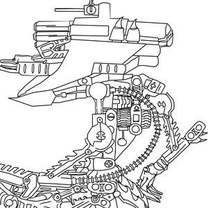 Bionicle_17978.jpg