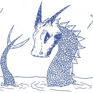 Blue_Dragon_17977.png