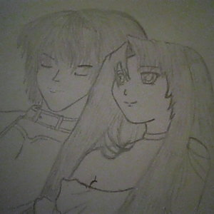 Dibujos_D_17991.JPG