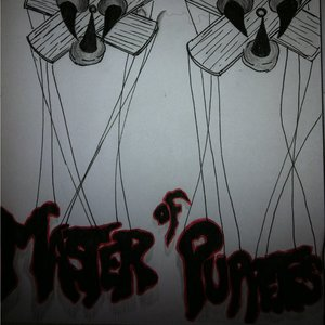 Master_of_puppets_17979.jpg