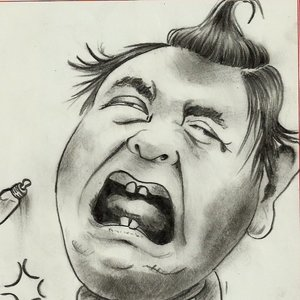 caricatura_no_te_piconees_18025.jpg