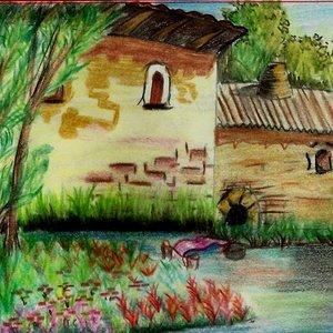orillas_del_lago_18026.jpg