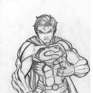 superman_18115_0.jpg