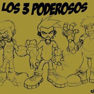 3_PODEROSOS_18149.jpg