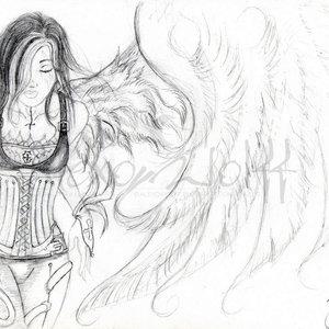 Gothic_angel_18246.jpg
