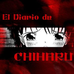 DIARIO_CHIHARU_18330.jpg