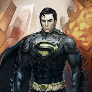 Dark_Superman_18316.jpg