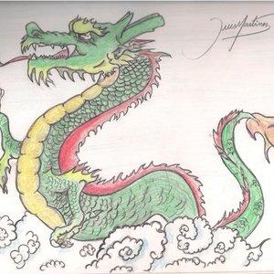 dragon_asiatico_18308.jpg