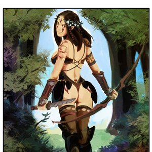 Amazona_18381.jpg