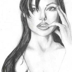 Angelina_01_18371.jpg