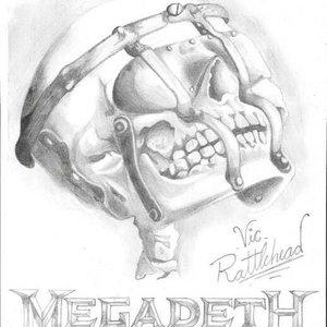Vic_rattlehead_Megadeth_18373.jpg
