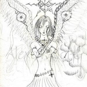 Angel_fem_mein_leben_18403.jpg