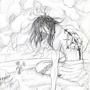 melancolia_un_guerrero_magno_18404.jpg