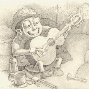 soldado_cantante_18408.jpg