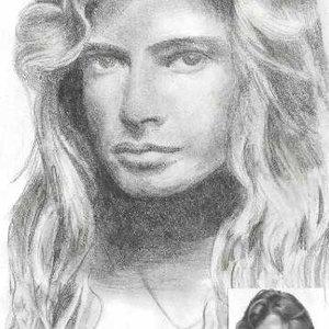 Dave_Mustaine_1_18444.jpg