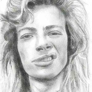 Dave_Mustaine_2_18445.jpg