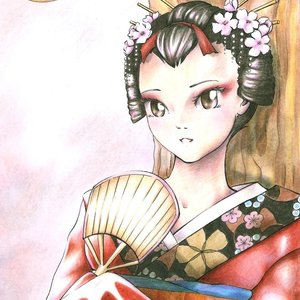 Geisha_18443_0.jpg