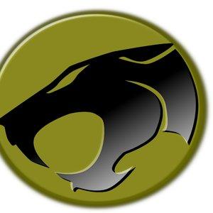 Thundercats_18466.png