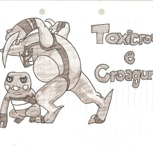 Toxicroak_Croagunk_18438.JPG