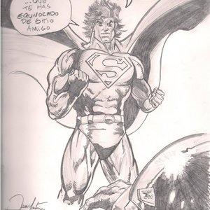 escena_comic_marvel_vs_dc_comics_18448.jpg