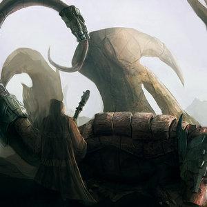 Dragon_dormido_18508.jpg