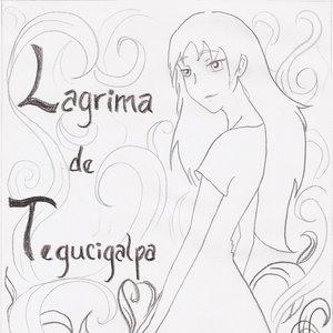 Lagrima_San_Pedro_No_1_18487.jpg