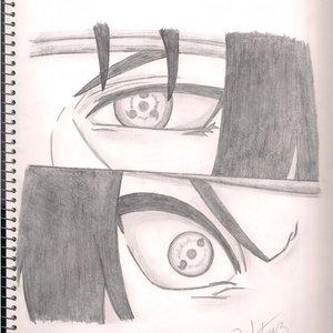 itachi_sasuke_1_18493.jpg
