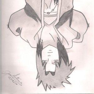 itachi_sasuke_2_18494.jpg