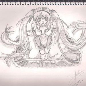 miku_hatsune_2_18535.jpg