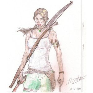 Lara_Croft_18620.jpg