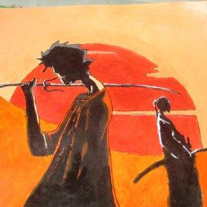 Samurai_champloo_battlecry_18597.JPG