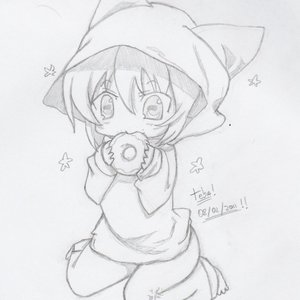 chica_kawaii_18576.jpg