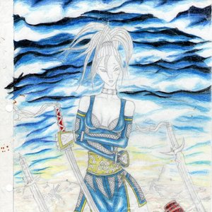 Azuma_nija_fem_18636.jpg