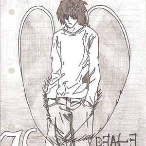 L_Death_Note_18660.JPG