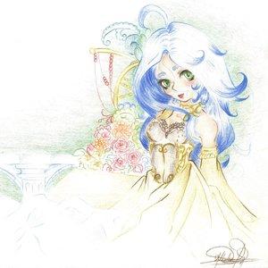 princesa_cielos_18689.jpg