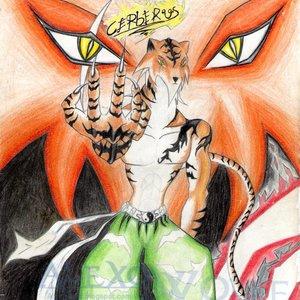Cerberus_the_tiger_18713.jpg
