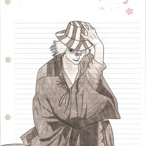 Kisuke_Urahara_18742.JPG