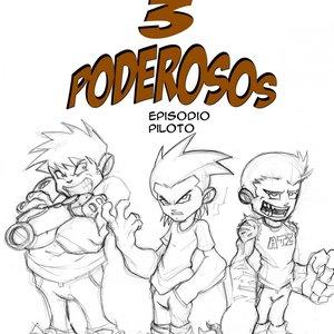 3_PODEROSOS_EPISODIO_PILOTO_18785.jpg
