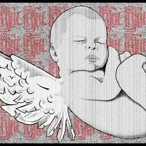 Angel_18756.jpg