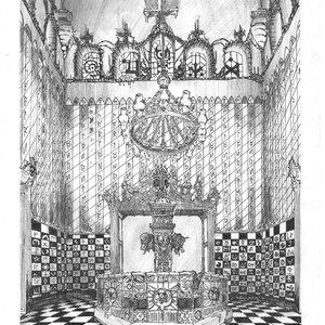 Santuario Ira