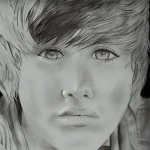 retrato_justin_bieber_18814.jpg