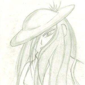 xica_del_sombrero_18833.jpg