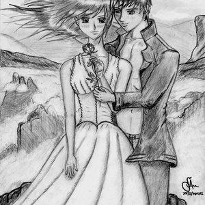 Romantic_Style_14074.jpg