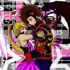 Love_Punk_18928.jpg