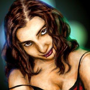 Vampiresa_18981.jpg