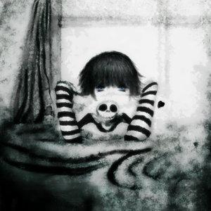 Emo_dream_19032.jpg