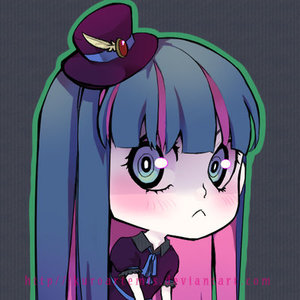 Stocking_keychain_19092.jpg