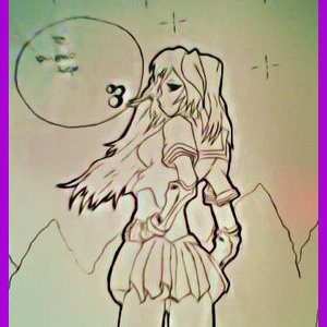 anime_19099.jpg